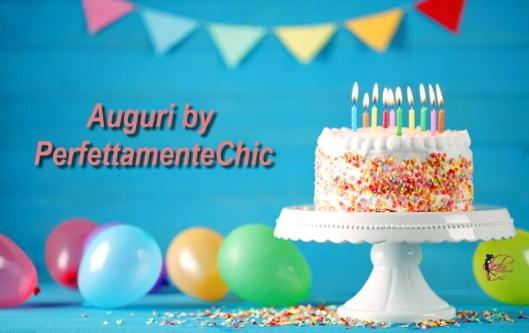 Compleanno_perfettamente_chic_1