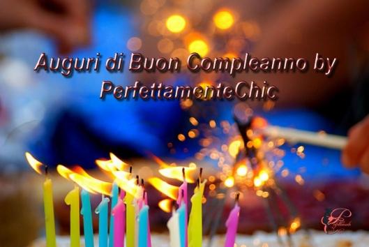 Compleanno_perfettamente_chic_2