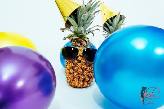 Compleanno_perfettamente_chic_4