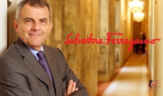 Salvatore_Ferragamo_perfettamente_chic_Ferruccio
