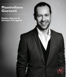 Salvatore_Ferragamo_perfettamente_chic_Massimiliano_Giornetti