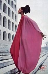 Federico_Forquet_perfettamente_chic_1966