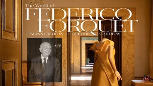 Federico_Forquet_perfettamente_chic_The_World_of_Federico_Forquet_