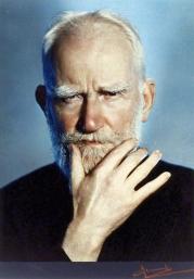 George_Bernard_Shaw_perfettamente_chic