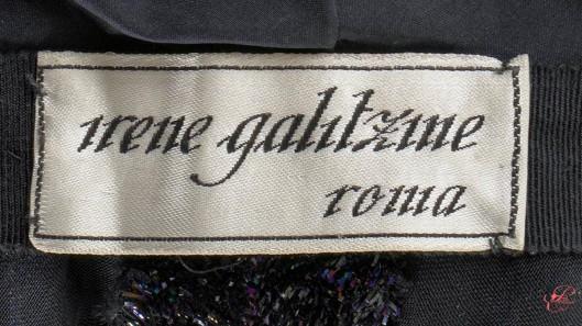 Irene_Galitzine_perfettamente_chic_logo