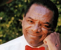 John_Witherspoon_perfettamente_chic