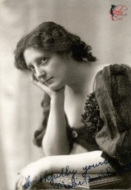 Marie_Booth_Russell_perfettamente_chic