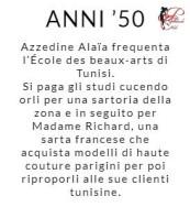 Alaïa_Azzedine_perfettamente_chic_1950