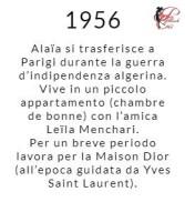 Alaïa_Azzedine_perfettamente_chic_1956