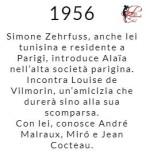 Alaïa_Azzedine_perfettamente_chic_1956_