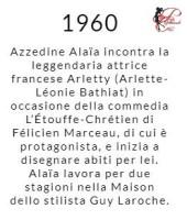 Alaïa_Azzedine_perfettamente_chic_1960