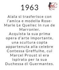 Alaïa_Azzedine_perfettamente_chic_1963