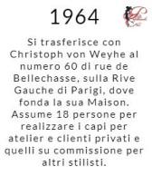 Alaïa_Azzedine_perfettamente_chic_1964