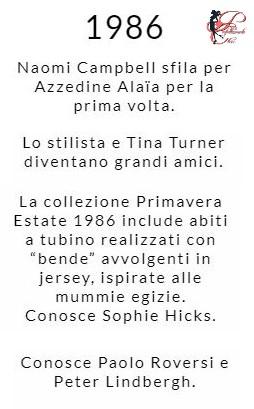 Alaïa_Azzedine_perfettamente_chic_1986