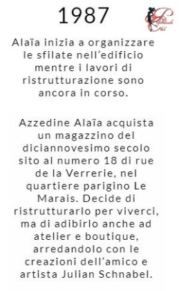 Alaïa_Azzedine_perfettamente_chic_1987_