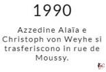 Alaïa_Azzedine_perfettamente_chic_1990