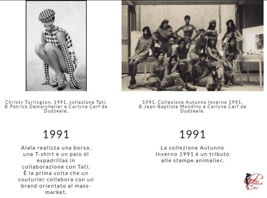 Alaïa_Azzedine_perfettamente_chic_1991