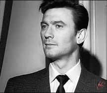 Laurence_Harvey_perfettamente_chic
