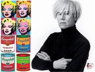 Andy_Warhol_perfettamente_chic