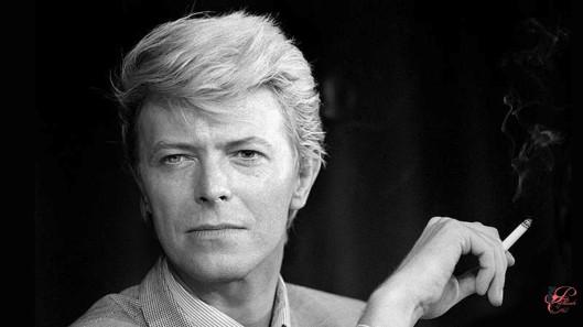 David_Bowie_perfettamente_chic