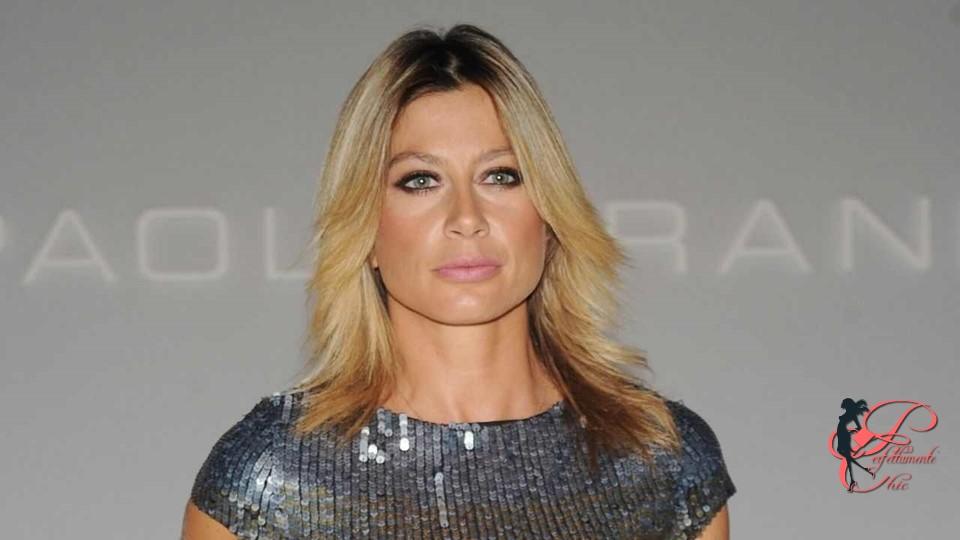 Maddalena-Corvaglia_perfettamente_chic