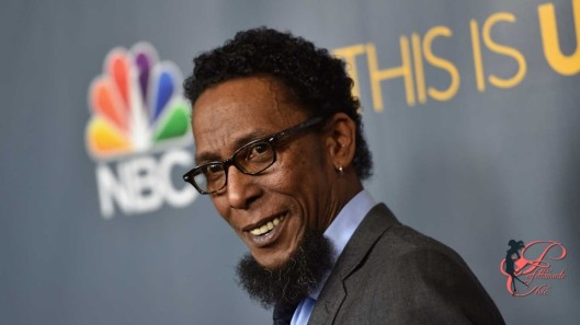 ron-cephas-jones_perfettamente_chic