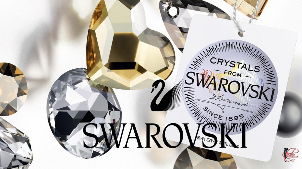 Swarovski_perfettamente_chic_copertina