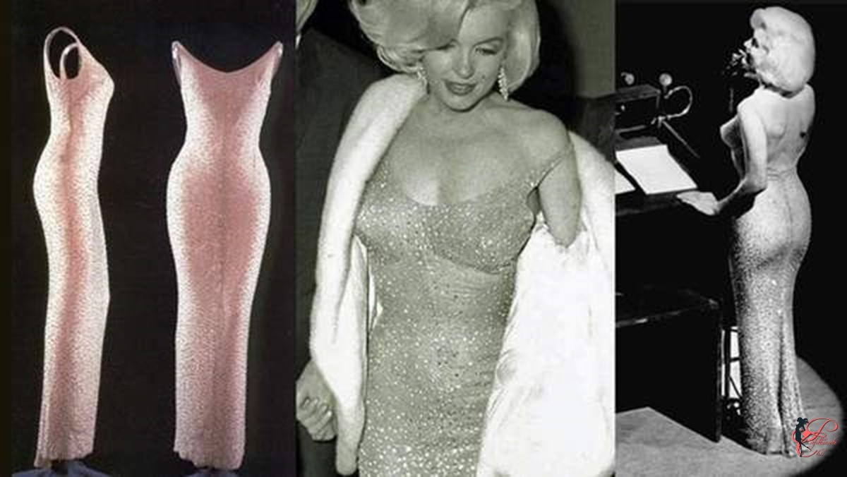 Swarovski_perfettamente_chic_Marilyn_Monroe