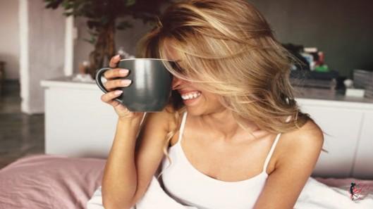 bere_caffe_perfettamente_chic