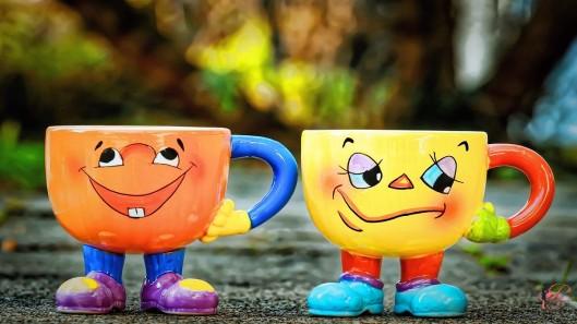 buon_caffè_perfettamente_chic_simpatia