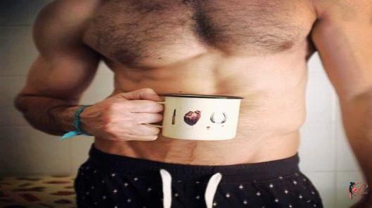 Buongiorno_perfettamente_chic_uomo