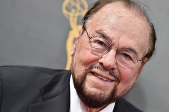 James_Lipton_perfettamente_chic