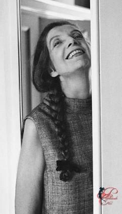 Pauline_de_Rothschild_perfettamente_chic